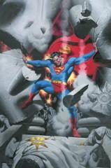 Action Comics 30s