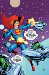 Action Comics 50s