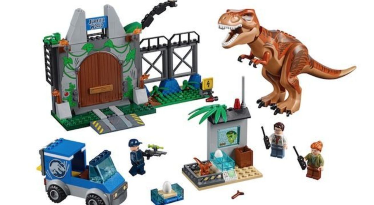 jurassic-world-fallen-kingdom-lego