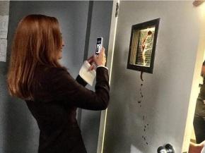 X-Files 4