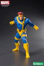 Cyclops ARTFX