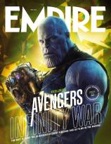 Empire Cover 1