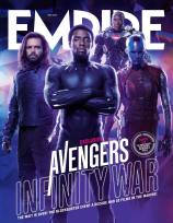 Empire Cover 4