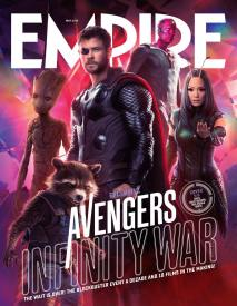 Empire Cover 6