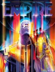 Empire Cover 7