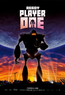 Ready-Player-One Iron Giant