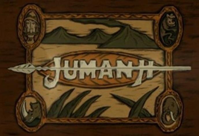 Jumanji_board_game_(animated_series)