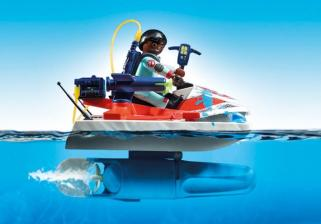 Image: Playmobil
