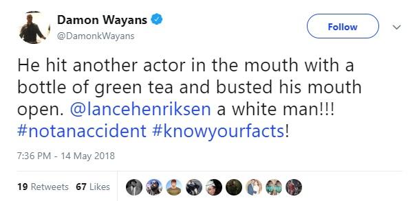 Damon Wayans 5.jpg