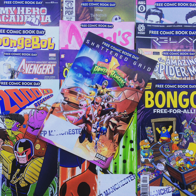 Free Comic Book Day 2018.jpg