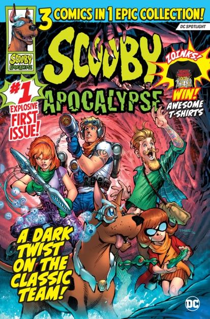 Scooby_Apocalypse1_Cover_v2