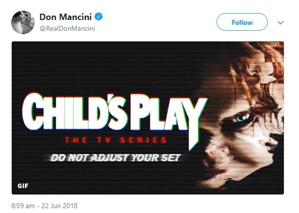 Child's Play TV.jpg