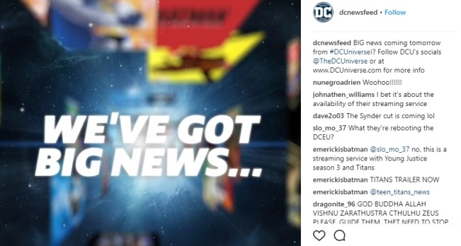 dcnewsfeed