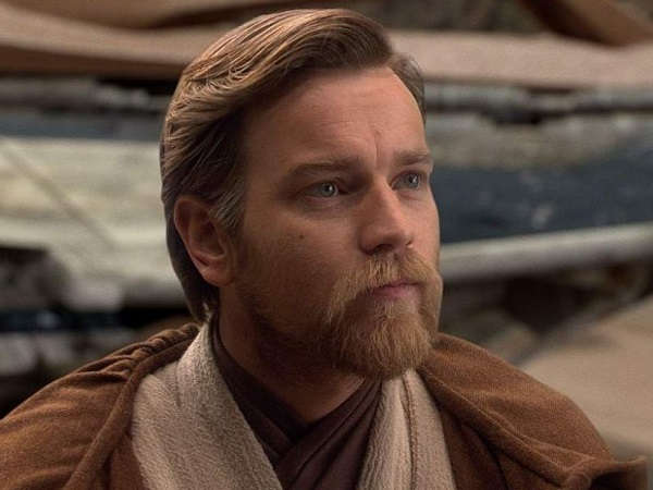 Say goodbye to that Obi-Wan movie – and the Boba Fett film