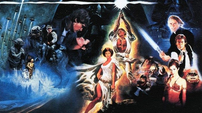 Star-Wars-Original-Trilogy