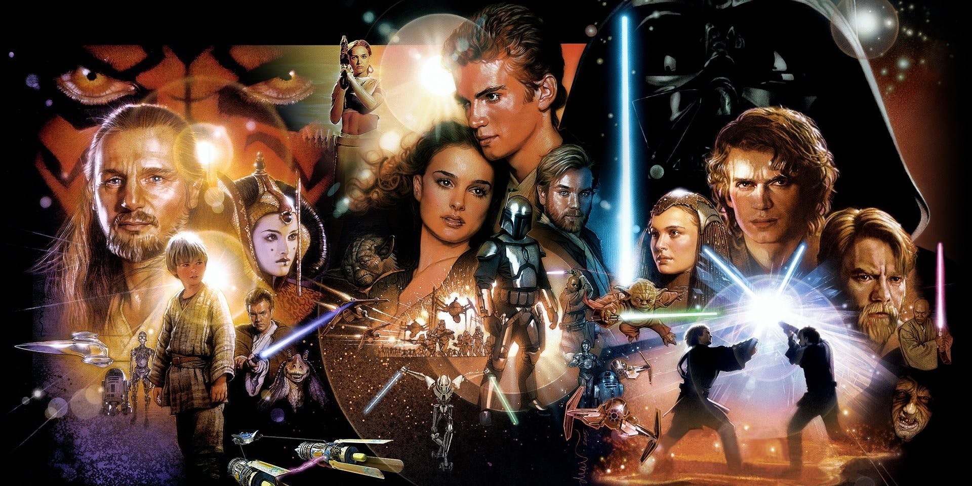 Star-Wars-Prequels