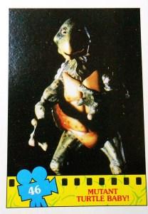 TMNT 46