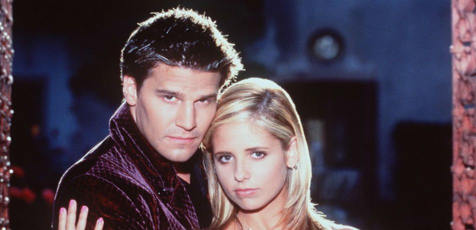 Buffy-the-Vampire-Slayer (1)