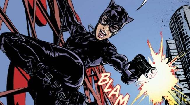 catwoman-1