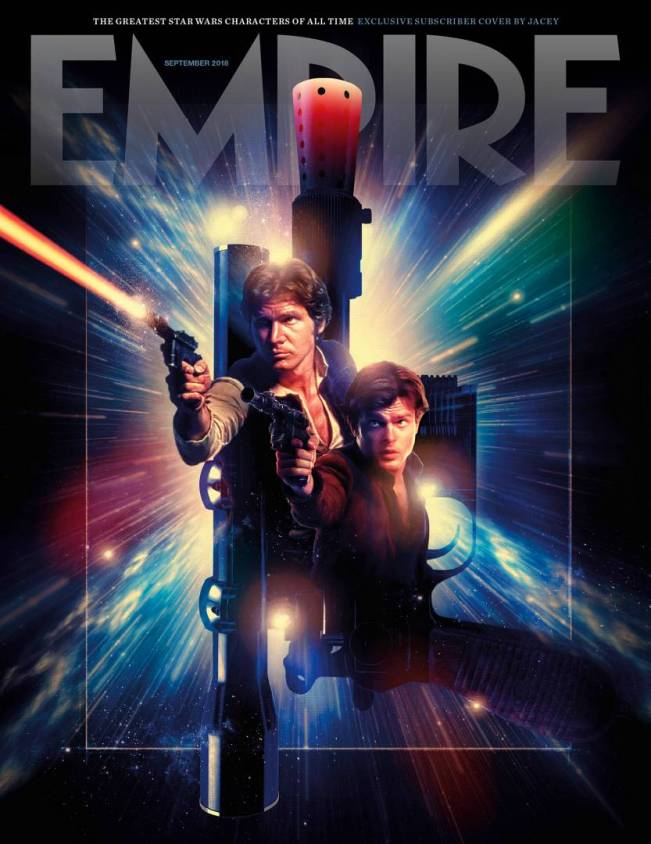 empire-september-star-wars-subs