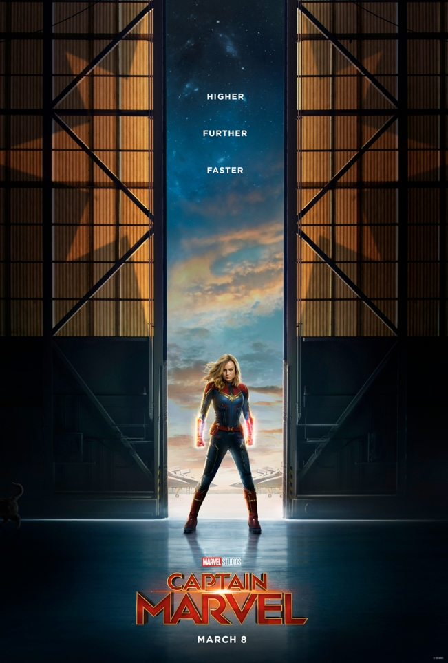 captain-marvel-poster (1)