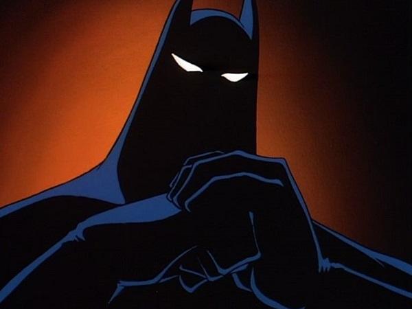 Legend of the Dark Knight : « la Mort est un mâle, un mal nécessaire » [Bat stretch Man and Mitch] Batman-the-animated-series2