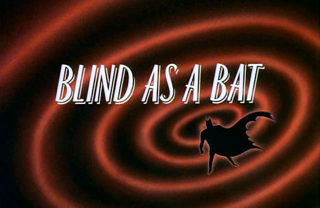 Blind_as_a_Bat