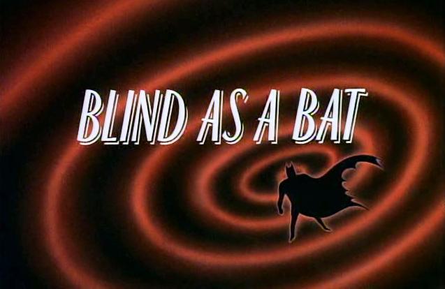 Blind_as_a_Bat
