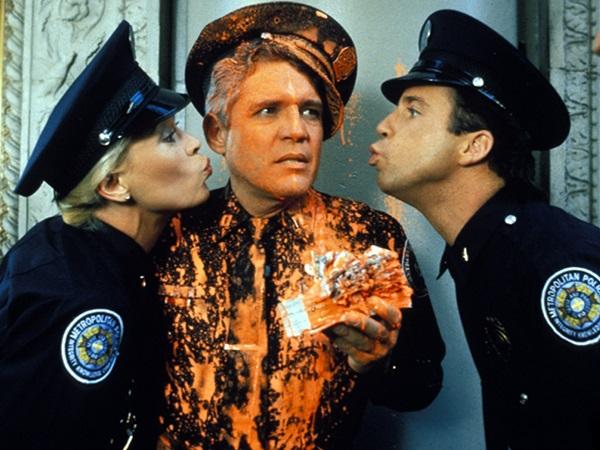 police-academy-films.jpg?w=600