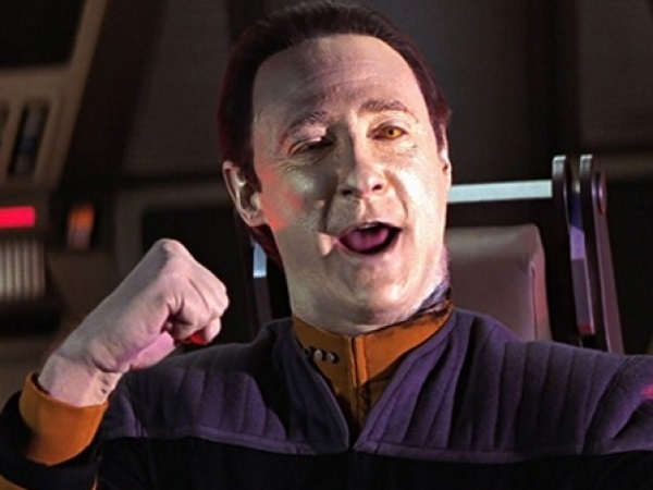 What Is The Best Order To Watch The Star Trek Movies It S A Stampede